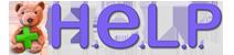 help-footer-logo